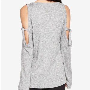 RACHEL Rachel Roy Tops - RACHEL Rachel Roy Long Sleeve with Trendy Twist